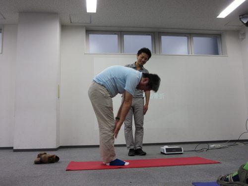 関東理学療法セミナー201506②.jpg