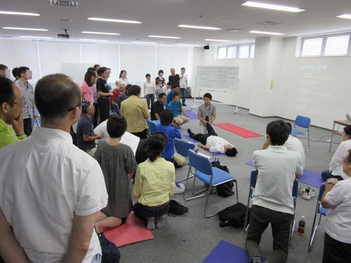 関東理学療法セミナー201506③.jpg