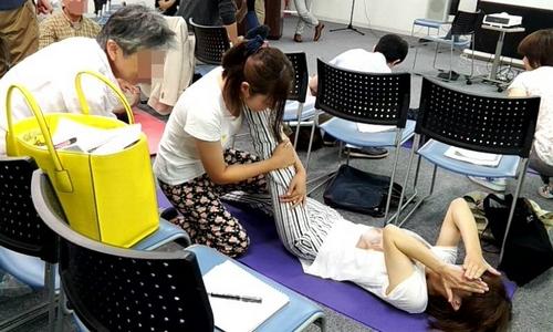 関東理学療法セミナー201509②.jpg