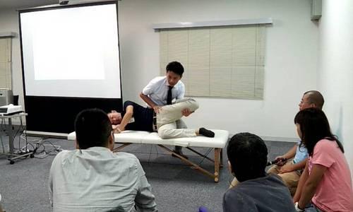 関東理学療法セミナー201509③.jpg