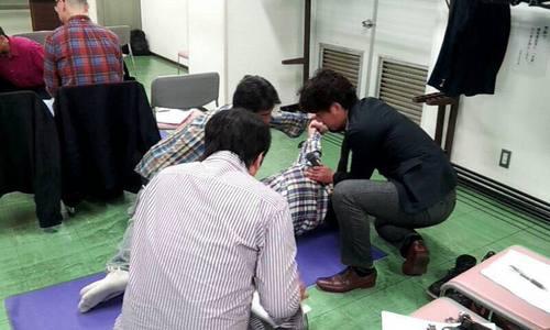 関東理学療法セミナー③.jpg