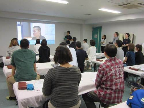 Tokyo _ Introductory Seminar for Visiting Massage (2).jpg