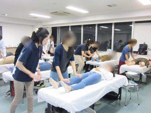 Tokyo _ Introductory Seminar for Visiting Massage.jpg
